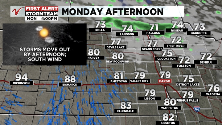 KVLY | Red River Valley | News, Weather, Sports